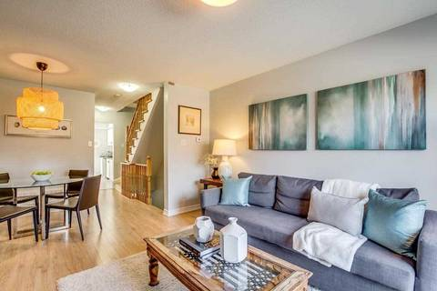 Condo for sale at 60 Old Mill Terr Toronto Ontario - MLS: W4425053