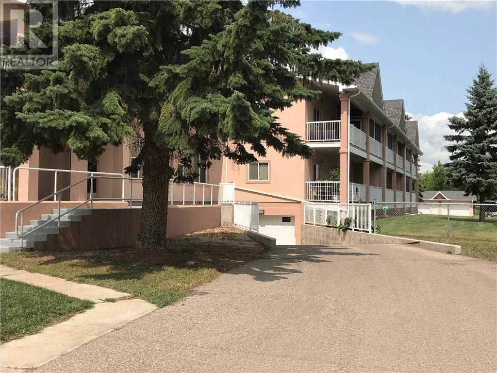 Condo for sale at 600 Broadway St W Unit 5 Fort Qu'appelle Saskatchewan - MLS: SK753023