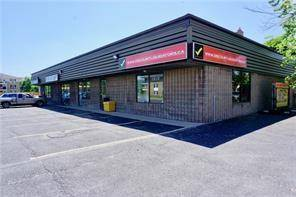 Home for rent at 601 Southworth St South Unit 5 Welland Ontario - MLS: 30680005