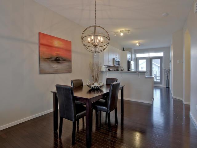 For Sale: 5 - 603 Watt Boulevard, Edmonton, AB | 2 Bed, 2 Bath Condo for $249,900. See 30 photos!