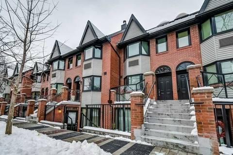 608 Wellington Street, Toronto | Image 1