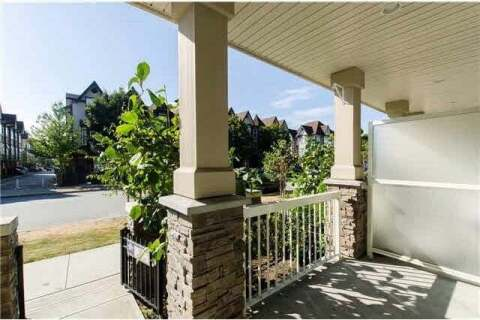 Townhouse for sale at 6180 Alder St Unit 5 Richmond British Columbia - MLS: R2502965