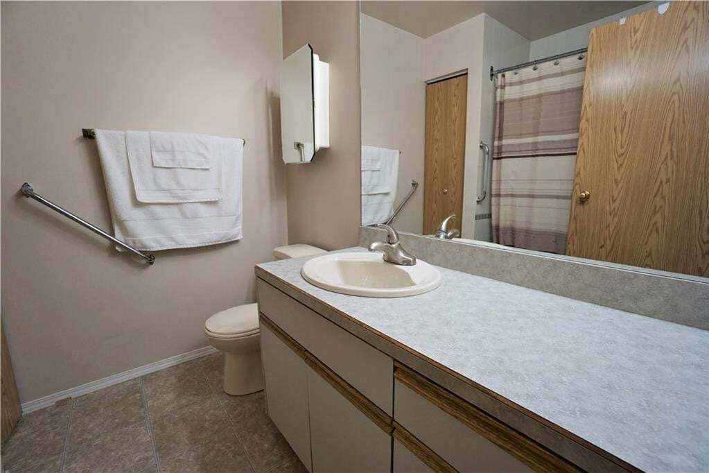 Condo for sale at 6203 Bowness Rd NW Unit 5 Bowness, Calgary Alberta - MLS: C4305639