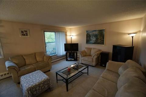 Condo for sale at 6203 Bowness Rd Northwest Unit 5 Calgary Alberta - MLS: C4226925