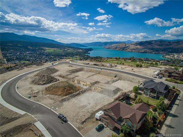 Home for sale at 624 Mt Ida Cres Unit 5 Coldstream British Columbia - MLS: 10173339