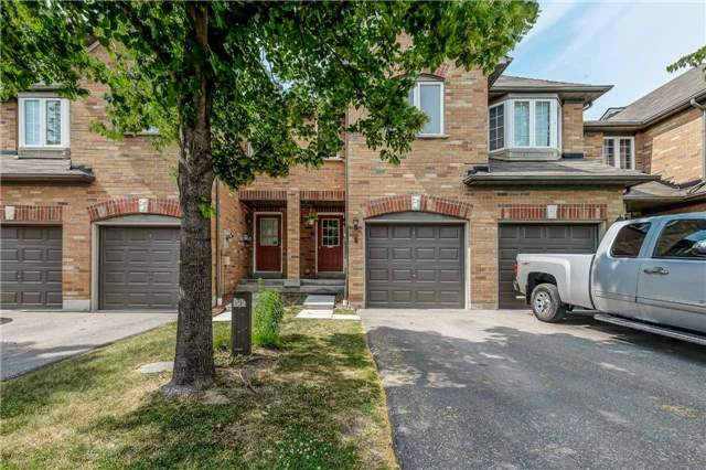 Buliding: 6400 Lawrence Avenue, Toronto, ON