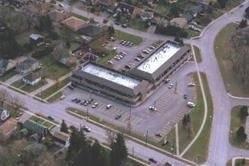 Commercial property for lease at 6601 Main St Apartment 5 Whitchurch-stouffville Ontario - MLS: N4449682