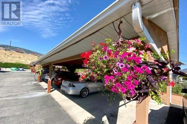 Condo for sale at 6816 89th Ave Unit 5 Osoyoos British Columbia - MLS: 185236