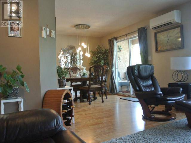 Condo for sale at 6816 89th St Unit 5 Osoyoos British Columbia - MLS: 181045