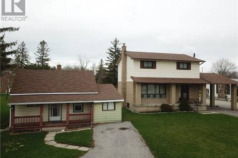 House for sale at 7 Weldon Rd Unit 5 Lindsay Ontario - MLS: 182898