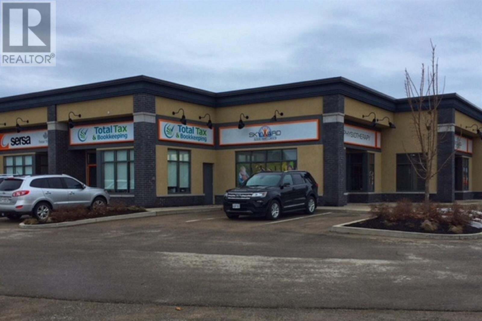 Commercial property for lease at 70 County Road 5  Apartment 5 Mallorytown Ontario - MLS: K19004525