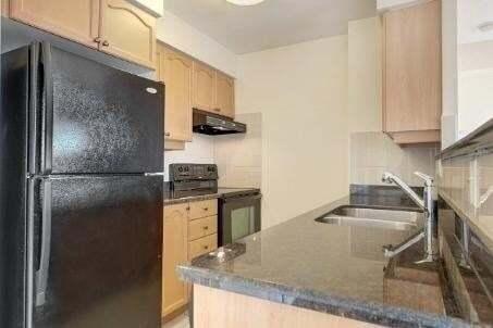 Condo for sale at 700 Humberwood Blvd Unit 1219A Toronto Ontario - MLS: W4767070