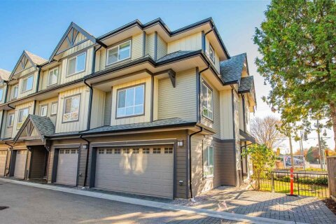 Townhouse for sale at 7011 Williams Rd Unit 5 Richmond British Columbia - MLS: R2516457