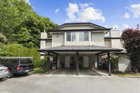 Townhouse for sale at 7191 Garden City Rd Unit 5 Richmond British Columbia - MLS: R2458079