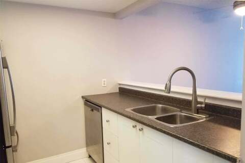 Apartment for rent at 75 Ellen St Unit 206 Barrie Ontario - MLS: S4773113