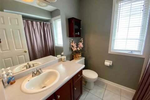 Condo for sale at 76 Frances Ave Unit 5 Hamilton Ontario - MLS: X4778336