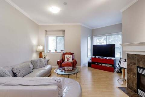 Townhouse for sale at 7833 Garden City Rd Unit 5 Richmond British Columbia - MLS: R2478558