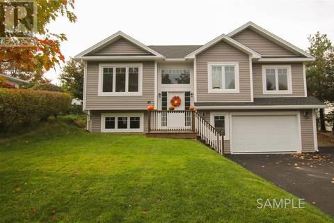 House for sale at 8 Ploughman Pl Unit 5 Conception Bay South Newfoundland - MLS: 1190874