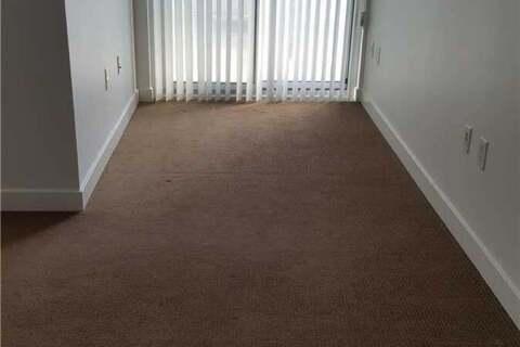 Apartment for rent at 8 Telegram Me Unit 506 Toronto Ontario - MLS: C4776939