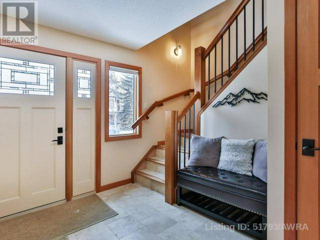 5 - 802 6th Street, Canmore | Image 2