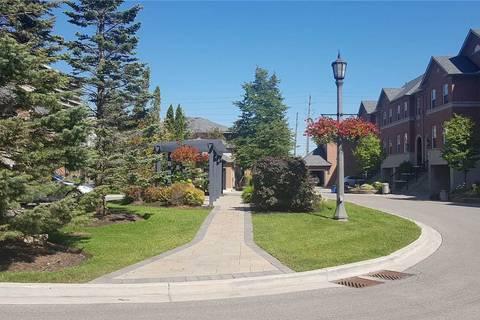 Condo for sale at 8038 Yonge St Unit 5 Vaughan Ontario - MLS: N4632025
