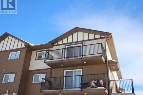 Townhouse for sale at 809 96 Ave Unit 5 Dawson Creek British Columbia - MLS: 176620