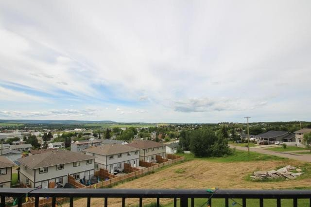 Townhouse for sale at 809 96 Ave Unit 5 Dawson Creek British Columbia - MLS: 184903