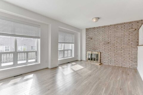 Property for rent at 81 Rameau Dr Unit 5 Toronto Ontario - MLS: C4947538