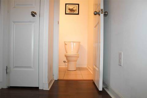 Apartment for rent at 821 Dundas St Unit 5 Toronto Ontario - MLS: E4672738