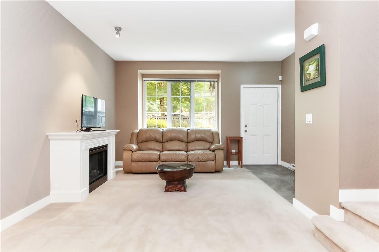 Chancery Lane Condos: 8533 Cumberland Place, Burnaby, BC
