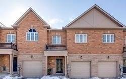 Townhouse for sale at 8777 Dufferin St Unit 5 Vaughan Ontario - MLS: N4412042