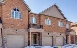 Townhouse for sale at 8777 Dufferin St Unit 5 Vaughan Ontario - MLS: N4433898