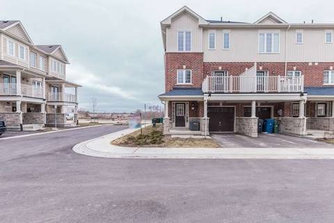 Townhouse for sale at 88 Decorso Dr Unit 5 Guelph Ontario - MLS: X4721252