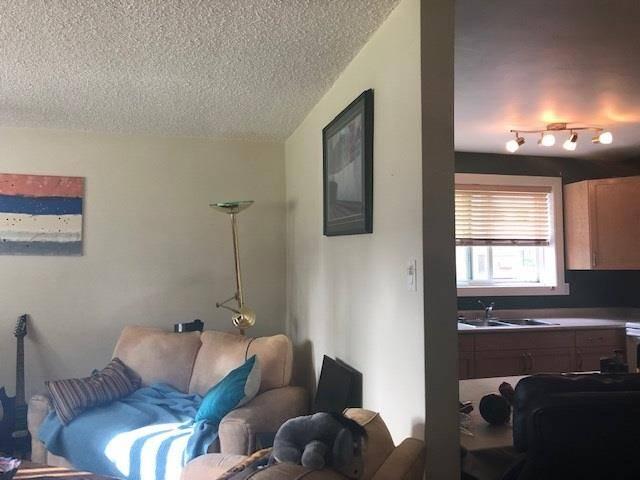 Condo for sale at 8807 101 St Nw Unit 5 Edmonton Alberta - MLS: E4162119