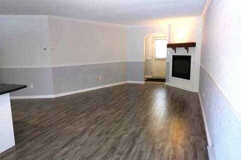 Condo for sale at 891 River Rd Unit 5 Wasaga Beach Ontario - MLS: S4736290