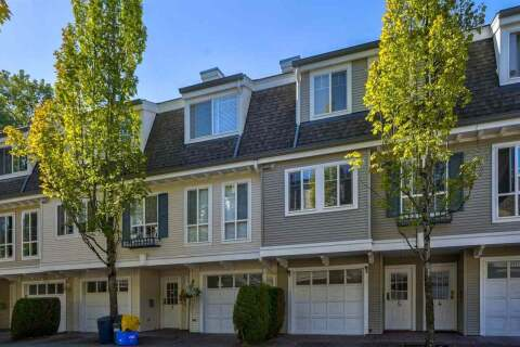 Townhouse for sale at 8930 Walnut Grove Dr Unit 5 Langley British Columbia - MLS: R2496413
