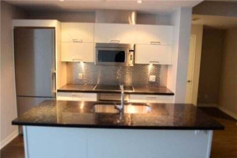Apartment for rent at 90 Park Lawn Rd Unit 2606 Toronto Ontario - MLS: W4769599