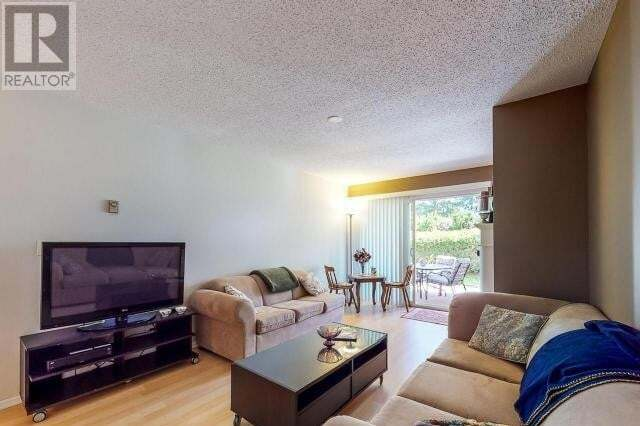 Condo for sale at 9107 62nd Ave Unit 5 Osoyoos British Columbia - MLS: 183669