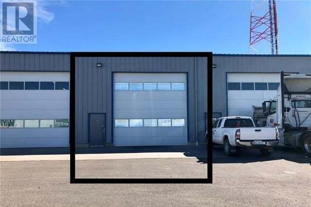 Property for rent at 935 36 St North Unit 5, Lethbridge Alberta - MLS: ld0193000