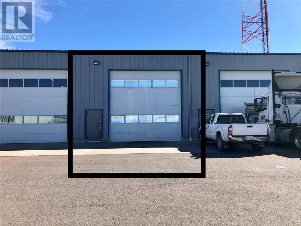Property for rent at 935 36 St N Unit 5 Lethbridge Alberta - MLS: ld0193000