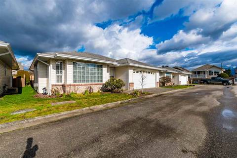 House for sale at 9420 Woodbine St Unit 5 Chilliwack British Columbia - MLS: R2437337