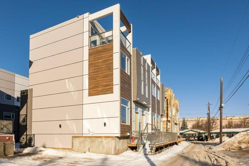 5 - 9745 92 Street Nw, Edmonton | Image 2