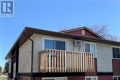 House for sale at 5 Acadia Rte West Lethbridge Alberta - MLS: LD0192991