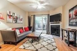 Townhouse for rent at 5 Aitken Pl Toronto Ontario - MLS: C4545748