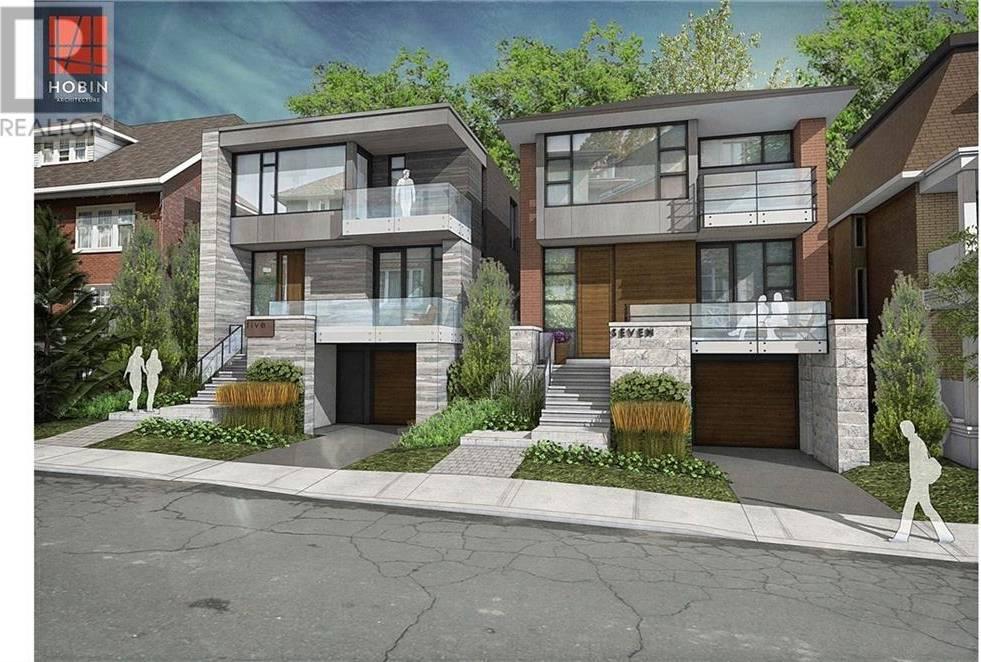 House for sale at 5 Allan Pl Ottawa Ontario - MLS: 1172631