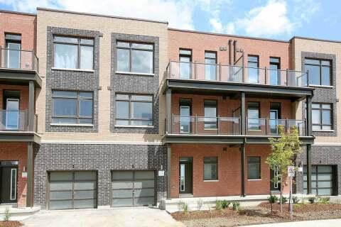 Residential property for sale at 5 Antigonish St Vaughan Ontario - MLS: N4845429