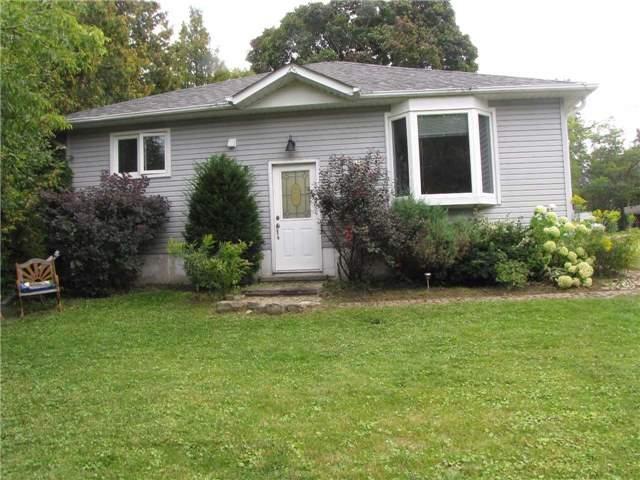 Rural Properties For Sale Uxbridge Ontario