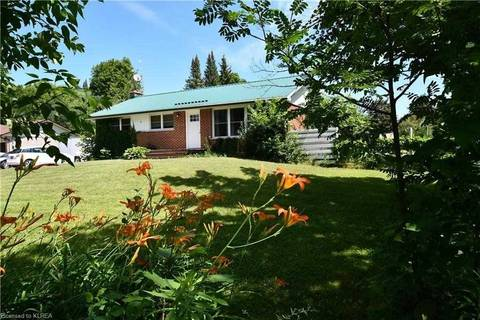 House for sale at 5 Arbour Ct Kawartha Lakes Ontario - MLS: X4524561