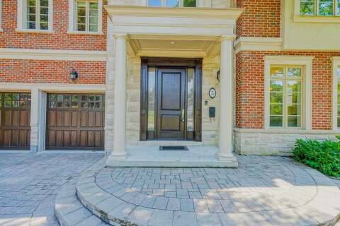 House for sale at 5 Artinger Ct Toronto Ontario - MLS: C4822732