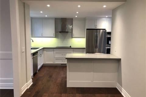 House for sale at 5 Ashgrove Pl Toronto Ontario - MLS: C4432044